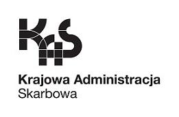 Ilustracja do informacji: Komunikat Urzędu Skarbowego - kasy fiskalne