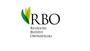 Ilustracja do informacji: Informacja o wynikach głosowania na zadania do Reszelskiego Budżetu Obywatelskiego na 2020 r.