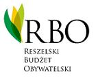 Baner: Reszelski Budżet Obywatelski