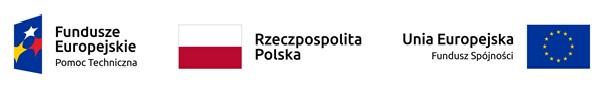Ilustracja do informacji: Ankieta - zapotrzebowanie gmin woj. warmińsko-mazurskiego na realizacje projektów rewitalizacyjnych
