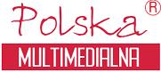 Baner: Polska Multimedialna
