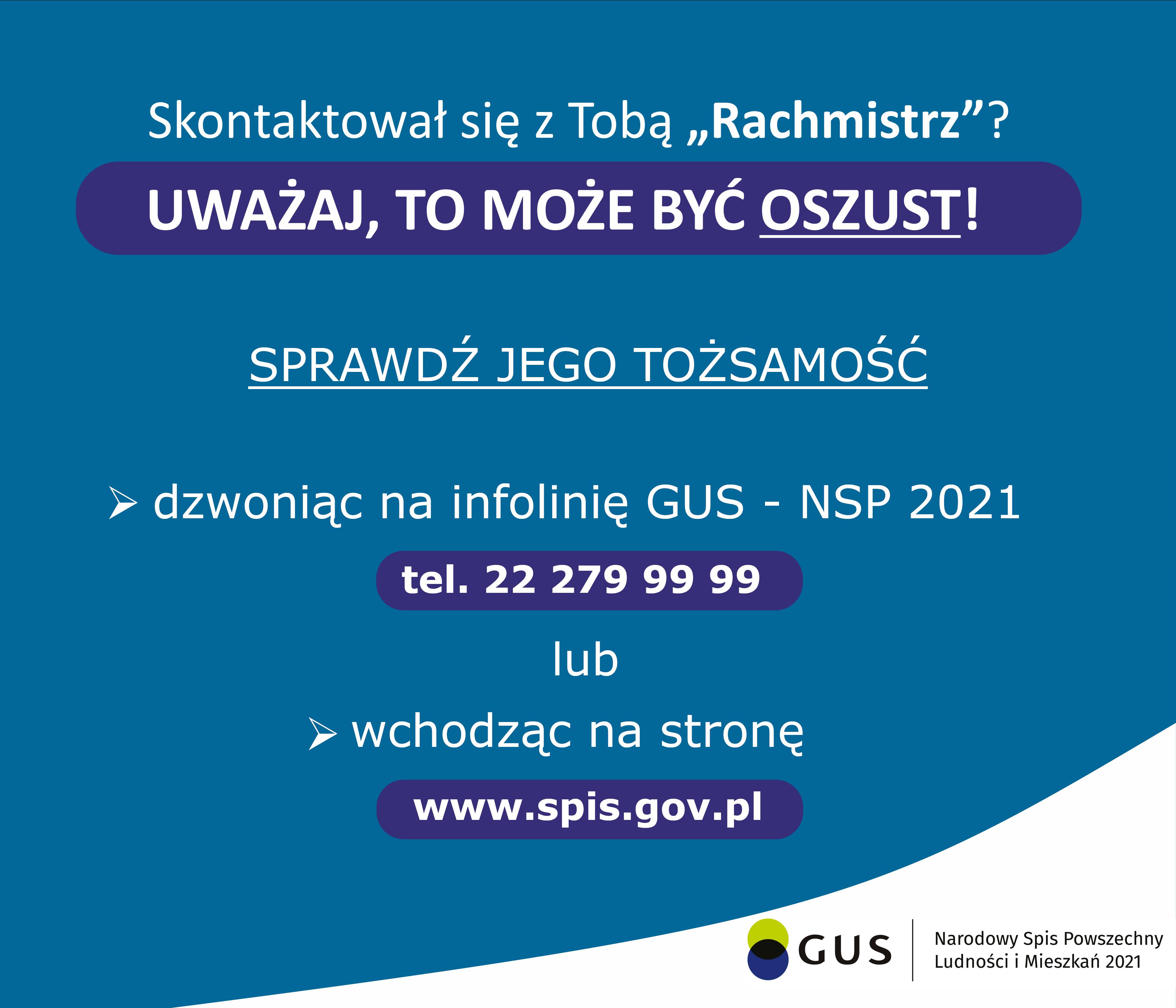 Ilustracja do informacji: Informacja NSP 2021