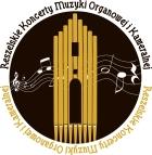 Baner: Reszelskie Koncerty Muzyki Organowej i Kameralnej