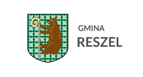 Ilustracja do informacji: Prace remontowo-konserwacyjne budynku MOK na cele aktywizacji społeczno-zawodowej