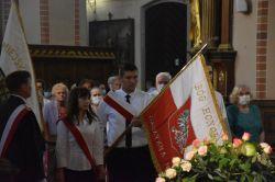 Miniatura zdjęcia: Msza święta w intencji Miasta i Gminy Reszel.