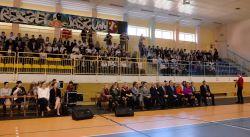 Miniatura zdjęcia: Konferencja 2